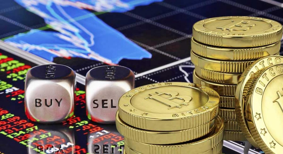 как купить на бинансе криптовалюту за рубли